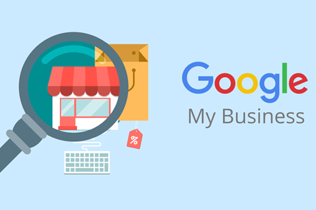 Why is Google Business Listing so important?