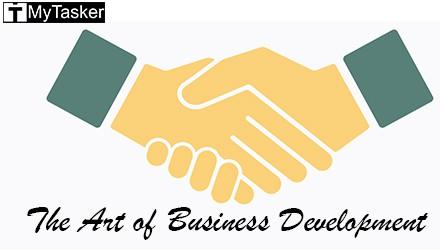The Art of Business Development: Winning Back Lost Customers