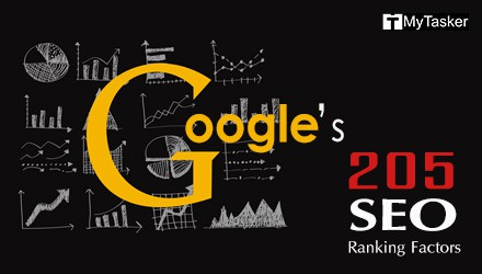 205 Google Ranking Factors – Ultimate SEO Checklist for 2018 (Updated)