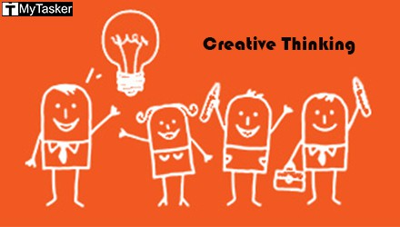 How Creative Thinking Can Lead to Success