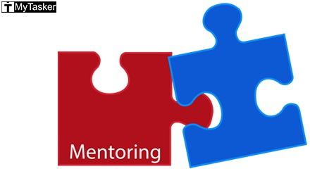 Effective Mentoring – A Secret to Success