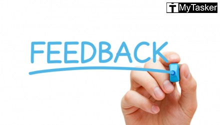 The Conundrum of Feedback